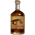 Apple Plonk(308).png