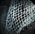 Fishing net(708).png