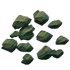 Ore remains(466).png