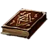 An Old Book from Lesgar(221).png