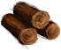 Oak Wood(75).png