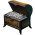 Big chest of Platinium 50(475).png