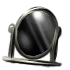 A mirror from Rentor(354).png