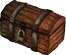 Vinebruck's package(548).png