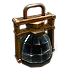 Cristal Flask of Major Destruction(194).png