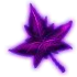 The Leaf of Night(228).png