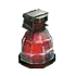 Cristal Flask of Life(182).png