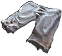 Dirty underwear(568).png