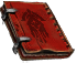 Utorian notebook(899).png