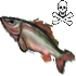 Poisoned cod(707).png