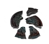 Unidentified item(813).png