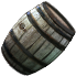 Barrel(891).png