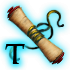 Teleport Scroll - Trentis(808).png
