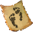 Baby giant tracks(798).png