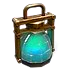 Cristal Flask of Major Dexterity(154).png