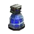 Cristal Flask of Mana(189).png