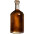 Flask of Grog(105).png