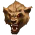 Warewolf's head(8).png
