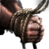 Bound aggressor(528).png