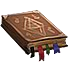 The Book of Knowledge(166).png