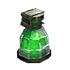 Cristal Flask of Stamina(192).png