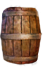 A barrel(399).png