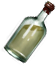 Khold vodka(920).png