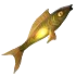 Fluorescent Fish(79).png