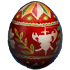 Easter egg(885).png