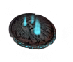 Hand-held teleport(818).png
