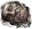 Old Man's head(544).png