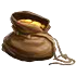 A poach full of gold(365).png