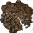 Handful of dust(930).png