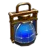 Cristal Flask of Major Mana(188).png