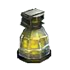 Cristal Flask of Power(186).png