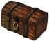 Weapon chest(586).png