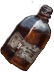 Bottle of rum(559).png
