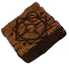 Journeyman glyph(697).png