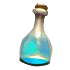 A flask of magical water(819).png