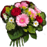 Valentine's Day bouquet(951).png