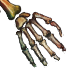 Haligardian Hand(757).png