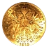 An old coin(413).png