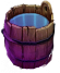 Bucket with water(972).png
