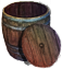 Barrel after some booze(452).png
