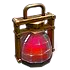 Cristal Flask of Major Life(159).png