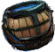 Water container(862).png