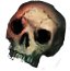 Haligardian Skull(758).png