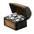 Small chest of Platinium 10(474).png