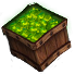 Chest with jade powder(860).png