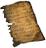 Piece of paper(571).png